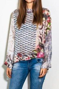 modesstockholm-hippie-pink