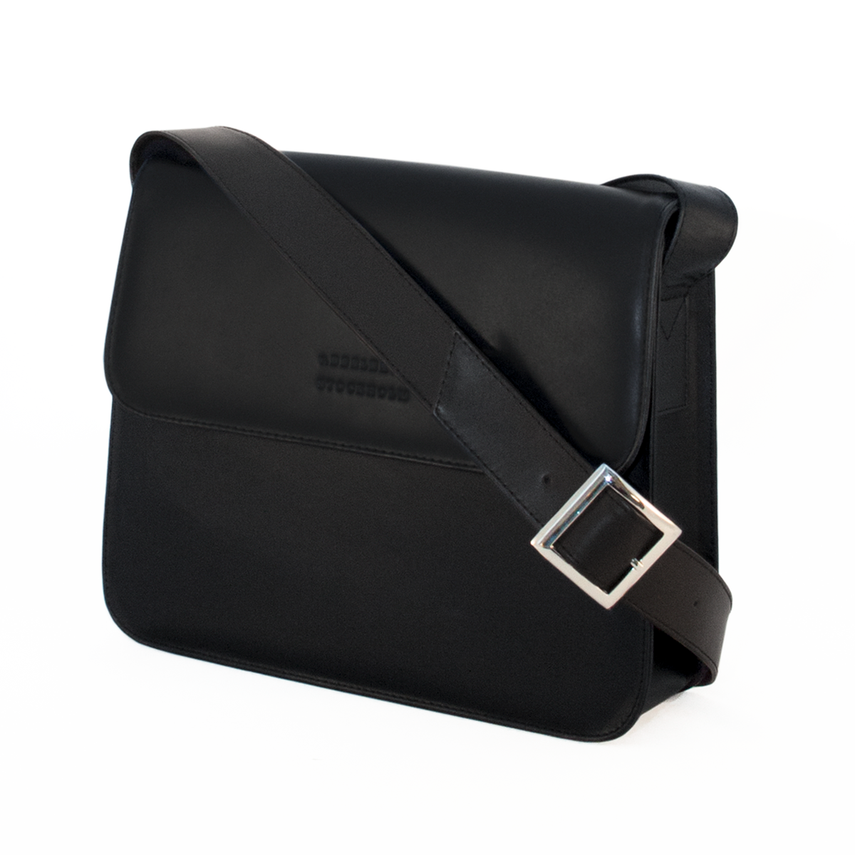New Handbag Black