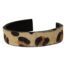 Lilly Bracelet Animal Print Beige Spots