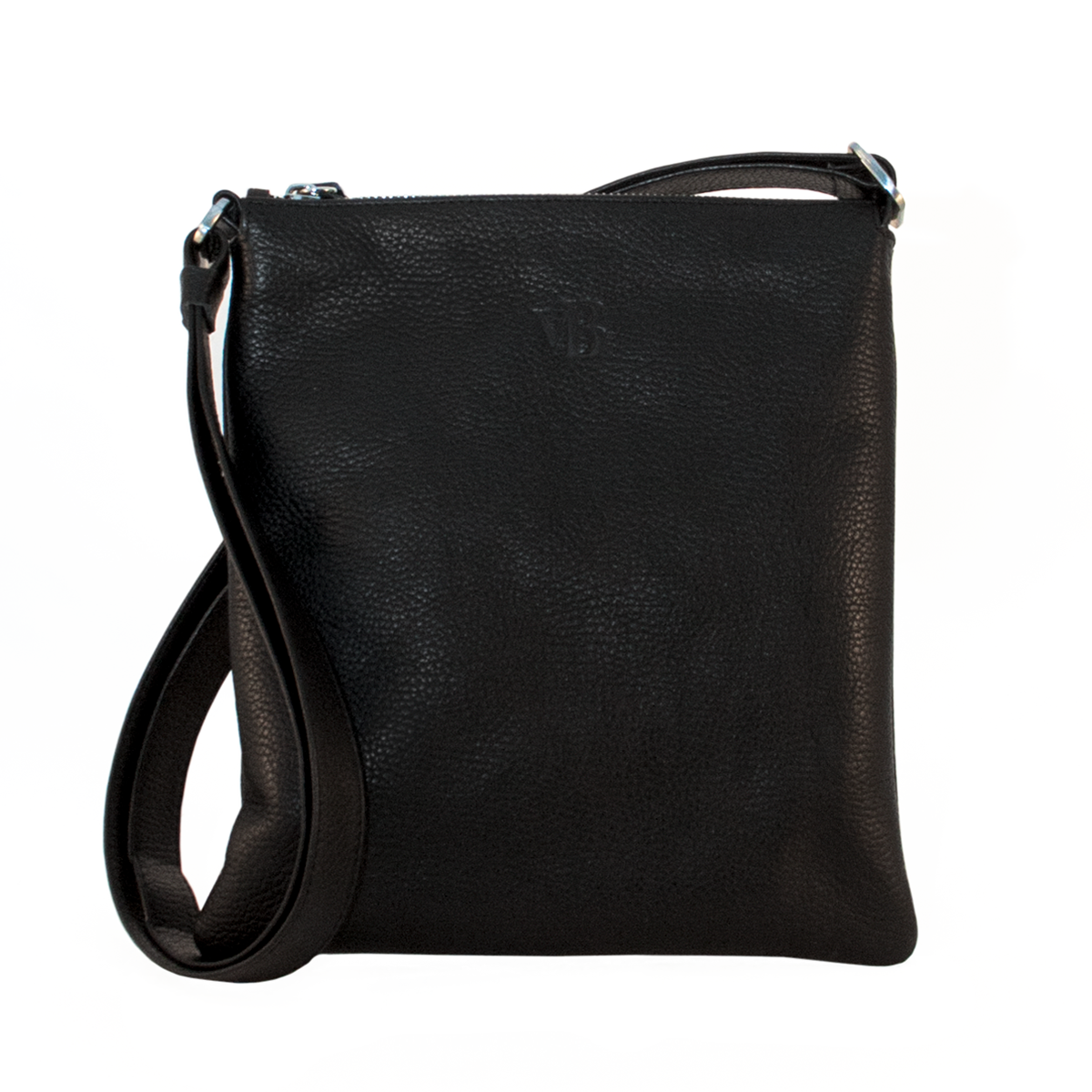 Small Handbag Black