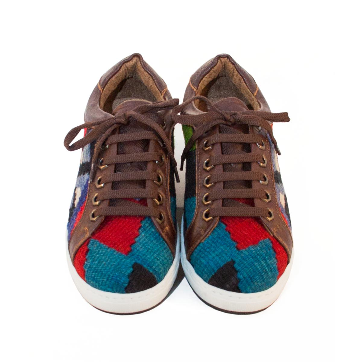 Sneakers Kelim 36