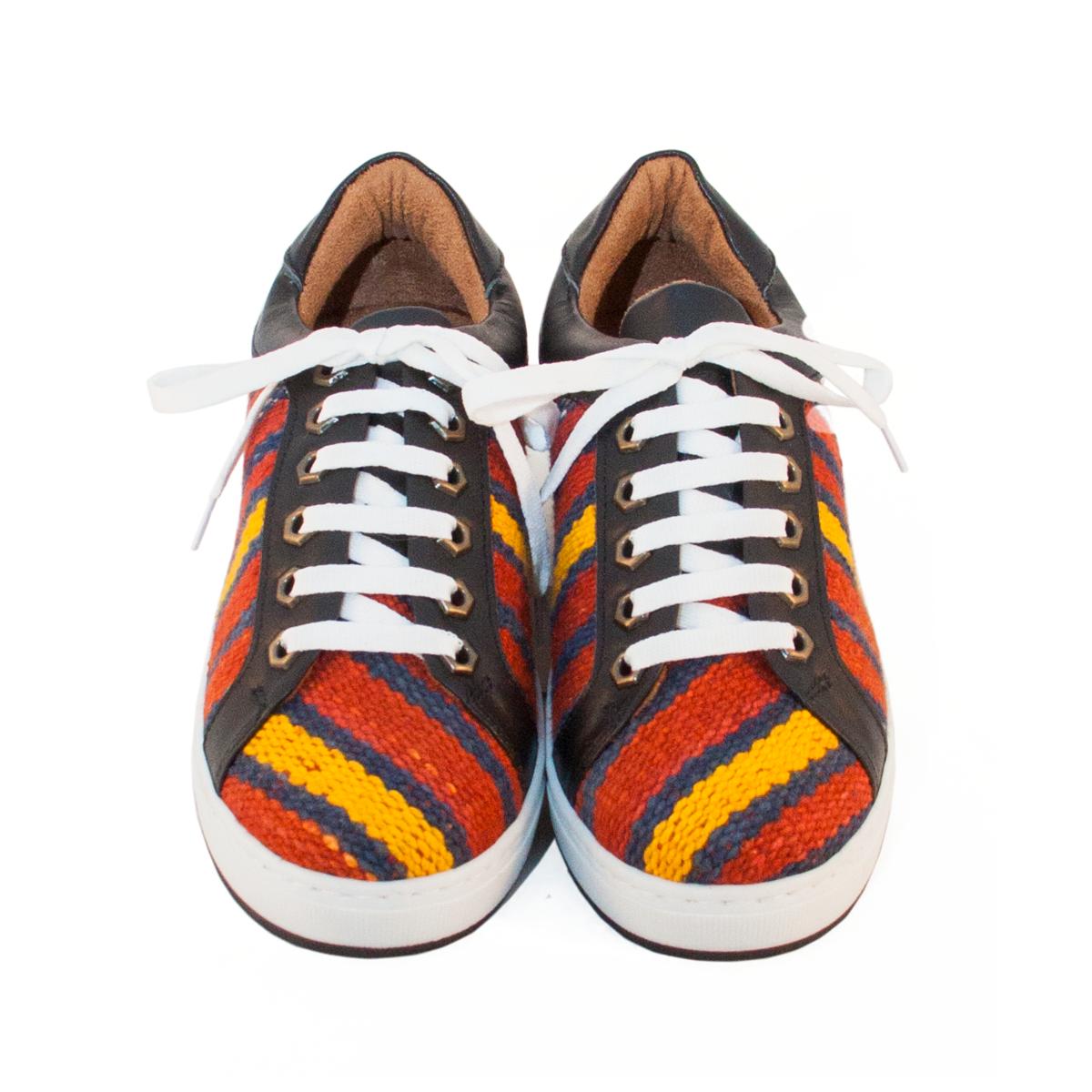 Sneakers Kelim 37