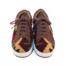Sneakers Kelim 38