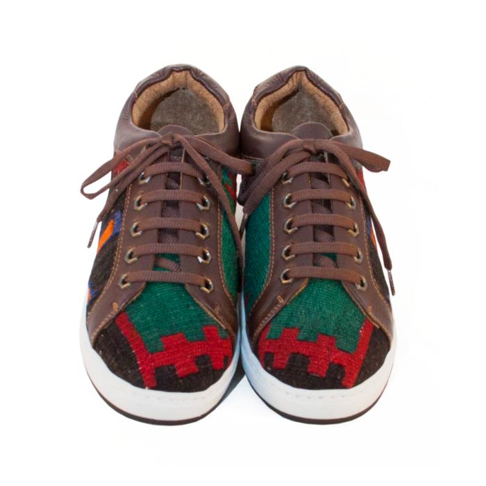 Sneakers Kelim 39