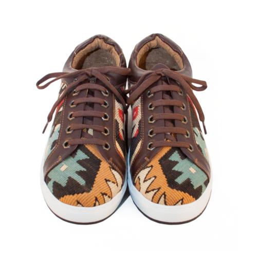 Sneakers Kelim 40